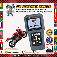 2015 Automotive Diagnostic/ MST-100P/ 8 IN 1 Portable Motor Scanner with USB Port / OEM/ Wholesale/ CE