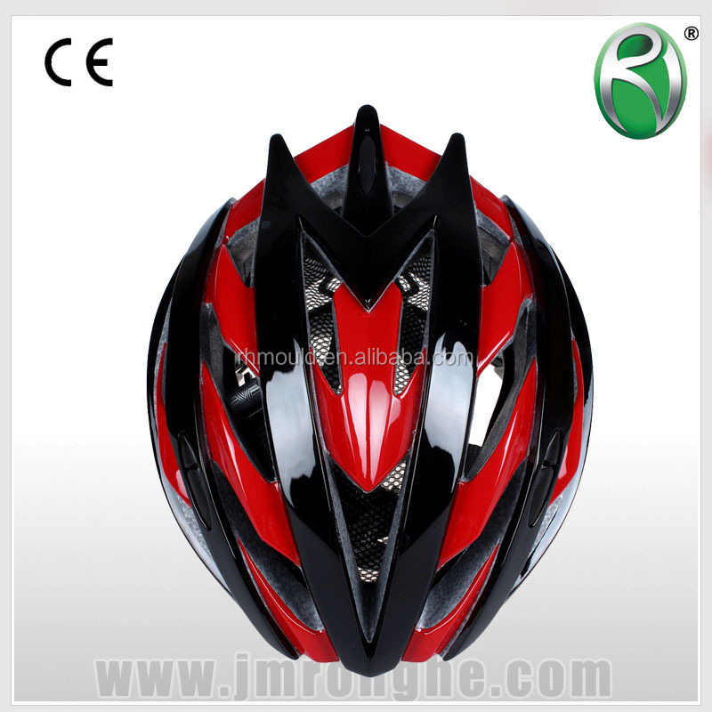 wholesale cycling helmet mountain bike helmet