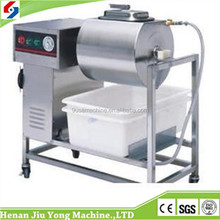 Multi-fonction stainless steel meat salting machine