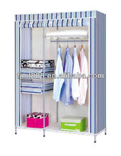 19mm Plastic Wardrobe Designs Of Room Almirahs