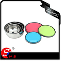 food storage container Leak-proof Stainless Steel Lunch Box mixing bowl set