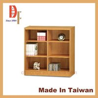 2015 top 10 made in Taiwan simple antique furniture bedroom set