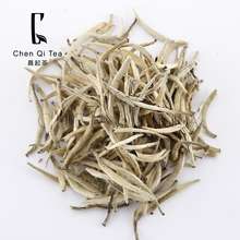 chinese tea fuding white tea loose tea Silver needle Pekoe