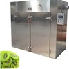 New Style industrial food dehydrator hot air dryer/fruit and vegetable drying machine