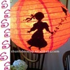 /product-detail/halloween-decoration-paper-lampshade-492191210.html