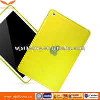 Cell phone accessories wholesale for MINI ipad