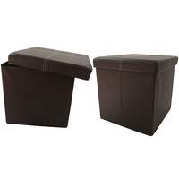 Hot Sale Pretty Storage Boxes With Lids