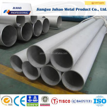 steel pipe,seamless and welded pipes for oil and gas project,steel pipes