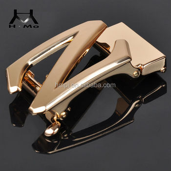 men's business casual belt buckle for wholesale