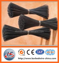 polypropylene mesh / epoxy coated tie wire /florist stem wire