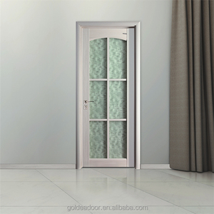Service Supremacy Pvc Mdf Panel Price Drawing Room Solid Core Door