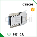 Power type Battery pack protect board BMS PCB PCM