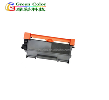 TN-2015 2060 2030 2010 2090 410 compatible toner cartridge suitable for Brother HL-2130/2132 DCP-7055/7057