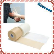 Super quality discount wound bandage hotmelt adhesive glue