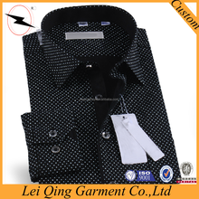 Wholesale branded low price casual shirts