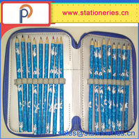 multi design competitive price pencil bag
