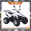 High quality 4x4 quad bike wholesale atv china