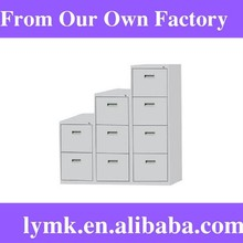 china alibaba wrought iron vintage furniture cabinet