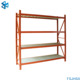 warehouse steel rack storage racking systems warehouse racking storage rack shelves