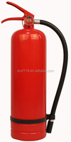 Best Price Top Quality Hand-Held ABC Dry Powder Fire Extinguisher