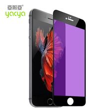 High Quality Mobile Phone Anti-Scratch Full Body Screen Guard For Iphone 6 Oem Odm