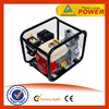 Petrol Powered Irrigation Water Pumps Sale