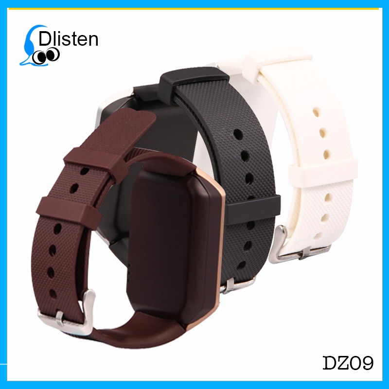SmartWatch U8, smart watch k8, smart watch k88,Bluetooth Smart Watch DZ09 For Samsung/Android/IOS Phone
