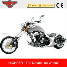 2013 NEW HIGH QUALITY 250cc Chopper Motocycle GS205