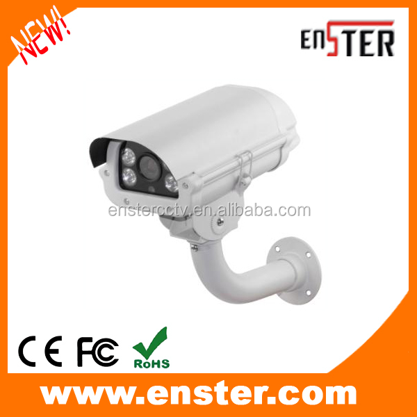 3G security camera with sim card P2P outdoor network camera ip