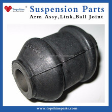 Bushing For BMW 3SERIE 5SERIE 6SERIE E12 E21 E24 72-90 OEM NO.31121105518 31121119260 3112116493