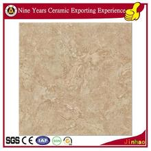 Foshan decorative pattern floor tiles ceramic 450x450