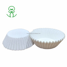 high quality China paper mini muffin baking cups