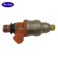 Auto Nozzle/Fuel Injector OEM INP-642