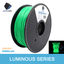 28 colors 3D printer PLA filament 3D filament