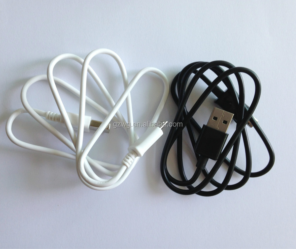 Factory Micro USB Cable for samsung s4 cable  (37).jpg