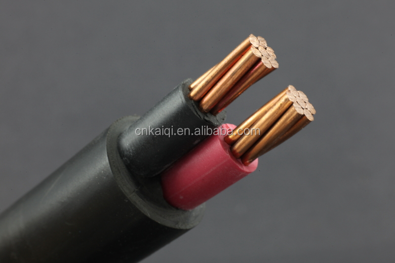 Two core 25 sqmm NYY Cable