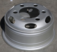 16-20 inch 5 hole wheel rim for sale
