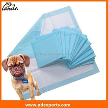 Distributors wanted fast selling new products dog pet pads Amazon best selling