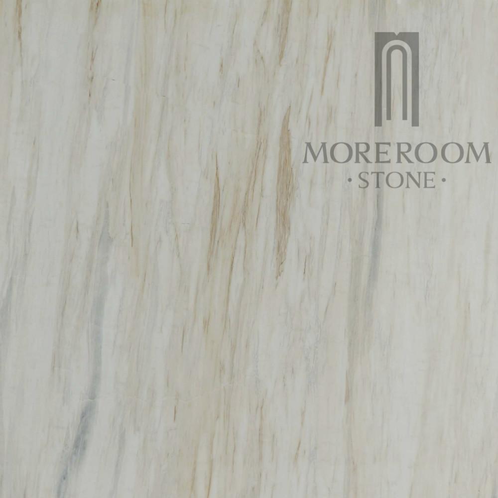 China Wood Mandir For Home, China Wood Mandir For Home Manufacturers ...