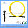 MTRJ 2M Simplex Fiber Optic jumpers