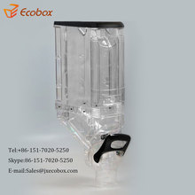 food containers plastic