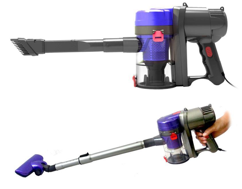 As Seen On Tv Handheld Vacuum Buy As Seen On Tv Shark