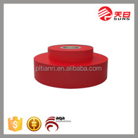 heavy truck parts rubber springs