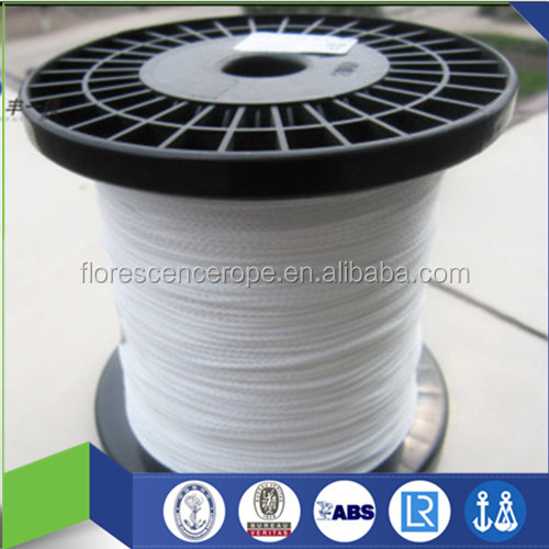 2mm uhmwpe longline fishing rope