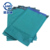 extra large expansion 24x24 poly mailers,24 x 24 poly mailers