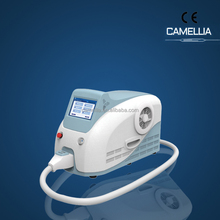 2016 trending hot products fda approved IPL laser machine for Skin Rejuvenation