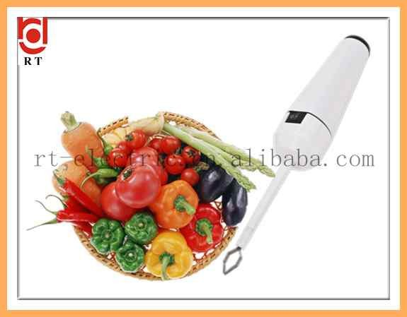 vegetable or fruit corer