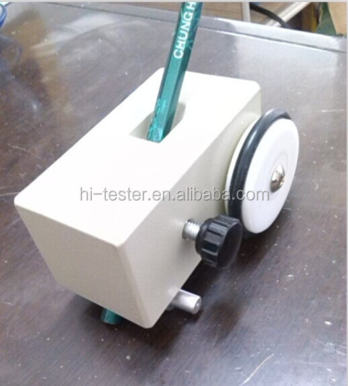 BY pencil hardness tester,Small models hardness tester