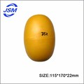 Wholesale PVC Fishing Float For Fishing Net DS2