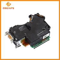 Buy Blu-Ray KES 410A KEM 410A Laser Lens for PS3 KES-410A KEM-410A ...